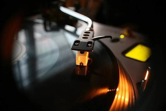 网易云音乐拆分赴港上市90后的音乐云村上市到底能有多少底气