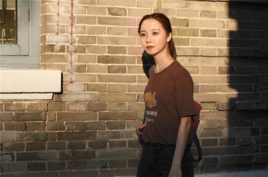 清华大学人工智能虚拟学生首次亮相